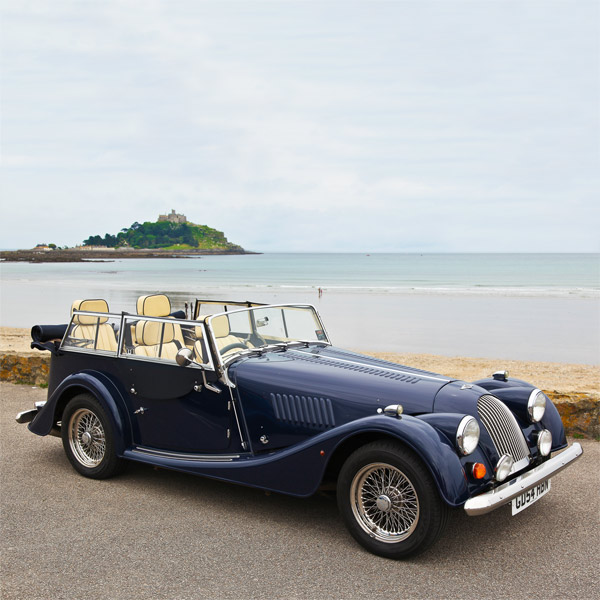 4-Seater-Morgan-Square-600 - Perranwell Garage Cornwall